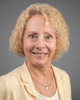 Ellen Rubel